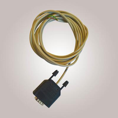 Cleverhouse SC.XK.01 Kabel til Linkbox MODBUS