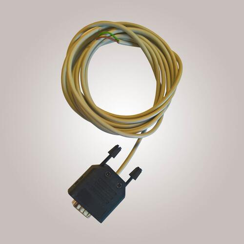 CleverHouse SC.XK.02 Kabel til Linkbox M-BUS