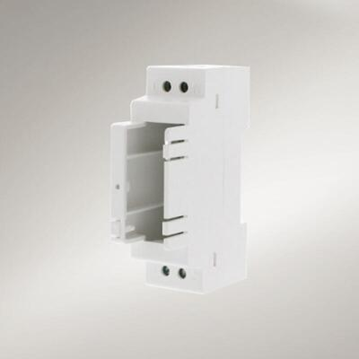 NodOn DIN Rail box for relay switch