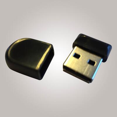 Mini USB 128MB