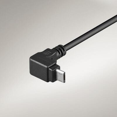 Micro USB Power kabel